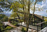 Programele Casa Verde: Români care construiesc case folosing materiale ecologice vor primi pana la 40.000 de lei