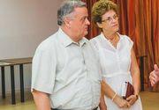 Avere nejustificata de un milion de lei pentru o fosta colaboratoare a lui Neculai Ontanu la Primaria sectorului 2