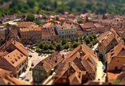 Sighisoara, pe lista celor mai interesante 50 de destinatii turistice din Europa. Intre timp, autoritatile au anuntat anularea festivalului medieval, care atrage mii de turisti
