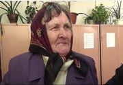 """Normalitate sau aroganta? Un europarlamentar ungur si o batrana fac scandal la Tribunalul Covasna pentru ca angajatii nu vorbesc ungureste: """"Sa va fie rusine. Este umilitor"""""""