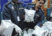 Un alt roman condamnat la moarte prin spanzurare in Malaezia! Timisoreanul care a fost prins cu 22,3 kilograme de droguri pe aeroport a crescut la o casa de copii