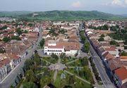 Orasul din Romania cu somaj aproape 0. Sebesul poate deveni un model economic pentru orasele de la noi din tara