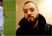 Un fost fotbalist roman a fost prins cu 16 kilograme de cocaina. Razvan Voicu Florea a fost condamnat la 6 ani de inchisoare