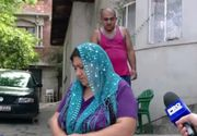"""O femeie de etnie roma din Iasi a fost condamnata """"la 4 ani de scoala"""". Daca nu respecta masura, ajunge la inchisoare"""