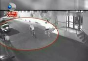 Trei biciclete, doua baloane si o surubelnita, de asta au avut nevoie sase tineri din Vaslui ca sa fure o masina