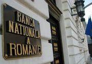 """BNR reactioneaza dupa retinerea lui Bogdan Olteanu: """"Atributiile viceguvernatorului vor fi preluate de ceilalti membri ai conducerii executive"""""""