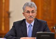 Deputatul PNL Ioan Oltean şi fosta preşedintă ANRP, Crinuţa Dumitrean, împreună cu alte şapte persoane, trimise în judecată de DNA