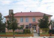 Un liceu din Satu Mare, cu promovabilitate zero la Bacalaureat, va fi desfiintat. Institutia se va transforma in scoala profesionala