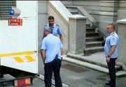 Giovanni Becali se bucura de tratament diferit din partea Penitenciarului Jilava? Iata ce sustin reprezentantii inchisorii