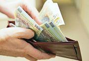 Veste buna pentru romani. Salarii mai mari de la 1 august pentru functionarii publici din ministere, profesori sau medici