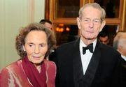 Avocatul Casei regale: Regina Ana va fi înmormântată la Curtea de Argeş, cel mai probabil în 13 august
