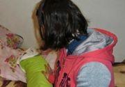 O fata de 14 ani din Vaslui ar fi incercat sa isi vanda copilul nou-nascut cu 2.400 de euro