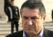 Victor Becali bate instantele pentru a scapa de executarea silita in cazul unui credit de 10 milioane de euro!