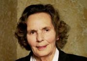 Regina Ana va fi inmormantata in Romania
