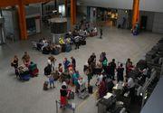 Biblioteca gratuita deschisa intr-un aeroport din Romania