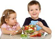 Guvernul vrea sa promoveze alimentatia sanatoasa in scoli. Ce presupune proiectul