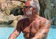 Cine este Gianluca Vacchi, batranelul care a innebunit internetul cu postarile de pe iahturi in care petrece cu tinerele? Afla totul despre el