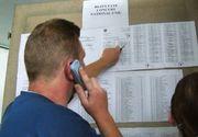 Invatamantul romanesc, la pamant! Peste 10.000 de dascali nu au obtinut note de trecere la concursurile de titularizare!