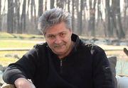 Sorin Ovidiu Vintu a avut un profit record chiar in anul in care Liviu Mihaiu a fost numit guvernator al Deltei Dunarii! Firma mogulului a scos un castig de 60 de milioane de euro in 2008