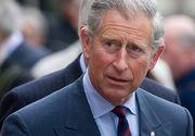 Printul Charles ar putea veni la inmormantarea Reginei Ana de la Curtea de Arges