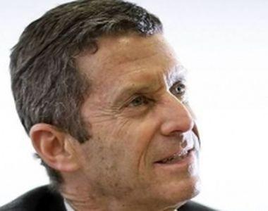 Surse: Miliardarul israelian Benny Steinmetz ar fi comandat spionarea a sefei DNA,...