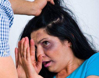Schimbari majore in Codul penal. Barbatii care isi bat sotiile ar putea risca pana la 7...