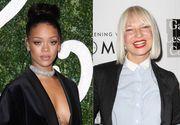 Trafic restrictionat in Capitala pana pe 21 august cu ocazia concertelor sustinute de Rihanna si Sia