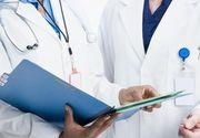 O programare la medicii de la spitalele de stat e tot mai greu de obtinut. Unde sunt acestia si cat costa o consultatie?
