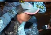 Dupa 12 zile de cautari, detinutul care a evadat de la un punct de lucru din Timis a fost prins. Unde s-a ascuns barbatul in tot acest timp
