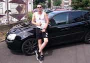 Fiul de 21 de ani al unei judecatoare din Petrosani a murit intr-un accident rutier! Mircea Golgotiu avea permisul suspendat