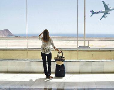 40 de persoane, pagubite de o agentie de turism din Romania. Unul dintre propritari e...