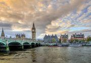 Ambasada României la Londra cere Sky News să difuzeze rezultatele anchetei DIICOT