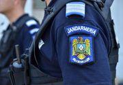 Un copil de 15 ani care a disparut de acasa a fost gasit dupa jumatate de an. Ce le-a declarat politistilor!