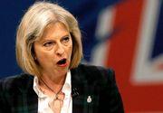 Iesirea efectiva a Marii Britanii din UE s-ar putea petrece abia in 2019!