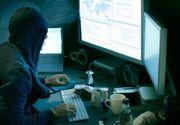 Hackerii au spart conturile primariei din Adjud si au pus recompensa de un milion de dolari pe capul primarului