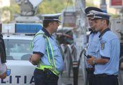 Un barbat acuzat de furt din locuinta a evadat din arestul Inspectoratului de Politie Judetean Cluj. Barbatul e din Covasna si are 45 de ani