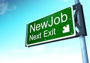 Proiect de lege: Persoanele care refuza doua oferte consecutive de munca ar putea ramane fara ajutor de somaj