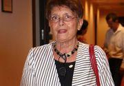 Femeia care a devenit viceprimarul Capitalei in locul lui Tudy are o avere considerabila! De profesie arhitect, Tomnita Florescu detine tablouri si bijuterii de 230000 de euro!