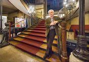Director al Muzeului Municipiului Bucuresti, istoricul Adrian Majuru castiga 4.300 de lei pe luna