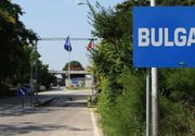 Sefii politiei de frontiera din Bulgaria au fost demisi