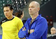 Antrenorul nationalei de handbal feminin a Romaniei isi inchiriaza casa de vacanta! Tomas Ryde are o vila intr-o statiune celebra din Suedia