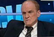 Nati Meir a ajuns sa fie executat silit de CEC! Fost candidat la Presedintie, afaceristul a fost eliberat din inchisoare si acum este asaltat de creditori