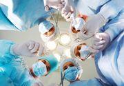 Deficit de 13000 de medici in spitalele din Romania, anunta ministrul Sanatatii