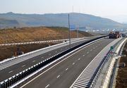 Ce autostrazi se vor deschide in Romania pana in 2018. Autoritatile spun ca vom avea peste 1.000 de kilometri de autostrada la jumatatea anului 2018