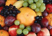 Trebuie sa stii asta! Fructul care previne accidentele vasculare si cancerul