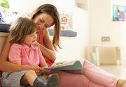 Procedurile pentru romanii care vor sa adopte un copil s-au simplificat. Modificarile la Legea adoptiei au intrat in vigoare si prevad o procedura speciala pentru copiii greu adoptabili