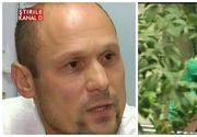 """Ana Stancu, acuzata de fostul sot ca si-a sedat baiatul, ieri, in fata executorilor: """"Un copil la 8 ani nu merge in bratele mamei"""""""