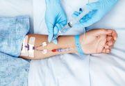 """O femeie a fost externata de la Spitalul din Fagaras cu diagnosticul """"durere"""". Cateva zile mai tarziu a murit de ulcer perforat"""
