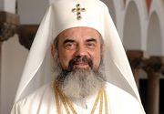 Lista hotelurilor de lux detinute de Biserica Ortodoxa Romana! Patriarhia face milioane de euro din spatiile de cazare din Romania si strainatate