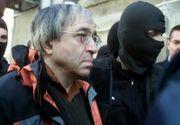 Tribunalul Bucureşti judecă azi contestaţia lui Gregorian Bivolaru la pedeapsa de 6 ani de închisoare pentru act sexual cu un minor